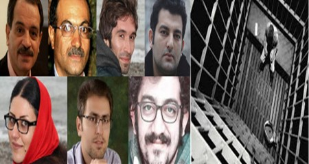 iranian-political-prisoners-750