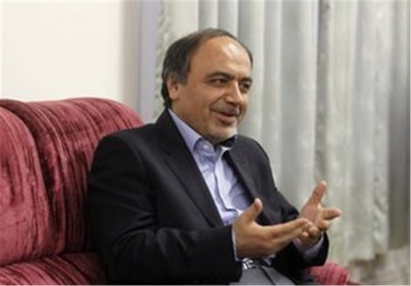 iranianjerk