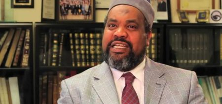 islamist-imam