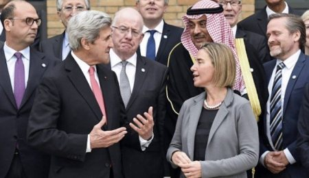 kerry-and-mogherini