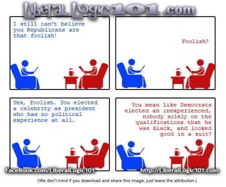 liberal-logic-101-5421