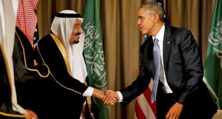 obama-salman-saudi-sized-770x415xt
