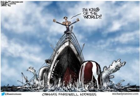 obama-titanic