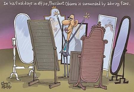 obamafans