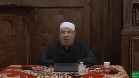 salah-al-sawy