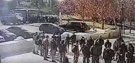 truck-attack