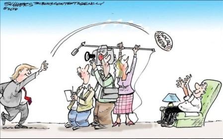 trump-over-media