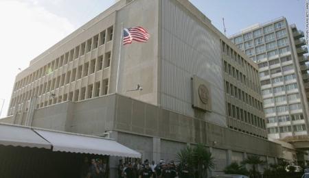 us-embassy-israel