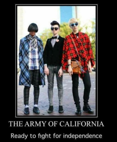 california-army