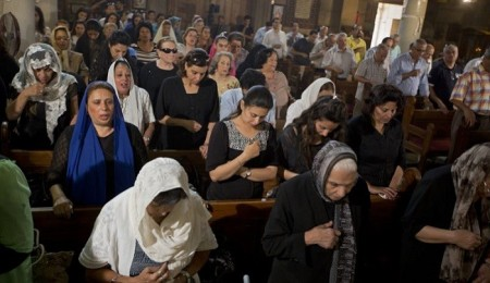 christian-copts