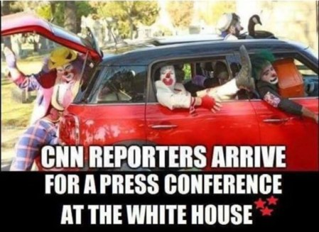 cnn-reporters