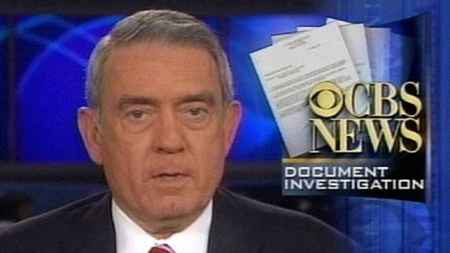 dan-rather-document-investigation