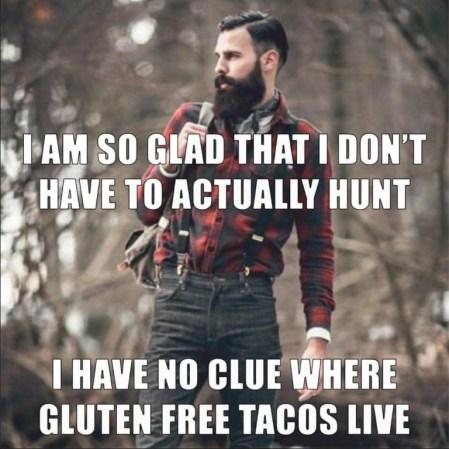 gluten-free-hiunting