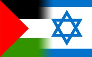 israel-palestine-flag