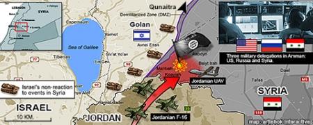 jordanisraelsyria480en