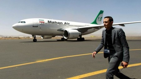 mahan_air_iran_464855538