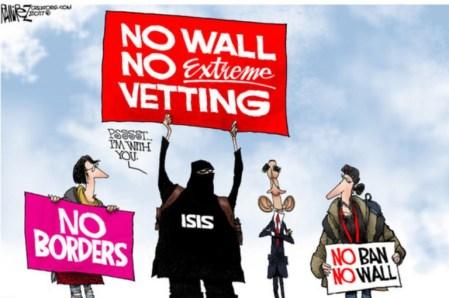 no-vetting