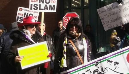 protest-masjid-toronto