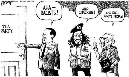 racists-1