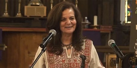 rasmea-odeh-screenshot-640-320