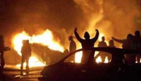 sweden_riots
