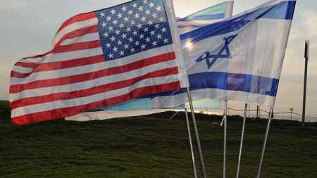 us_israeli_flags_wikimedia_commons