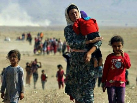 yazidi-women-reutersrodi-said-640x480