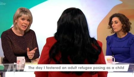 child-refugee-julie-loose-women-uk
