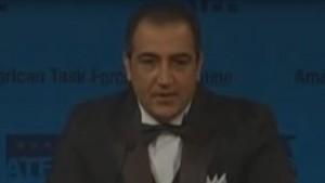Adnan Mjalli (screen capture: YouTube)