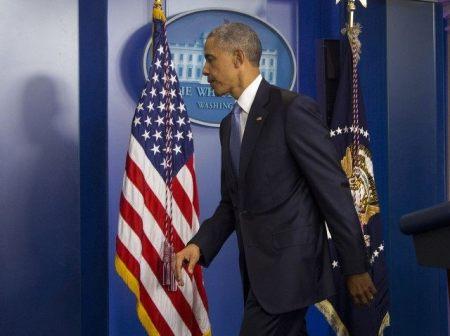 obamacanwalk