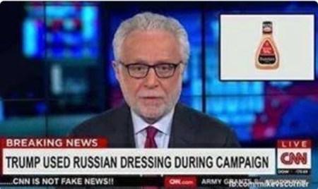 russian-dressing
