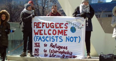 toronto-anti-islamophobia-protest-41-photo-cijnews