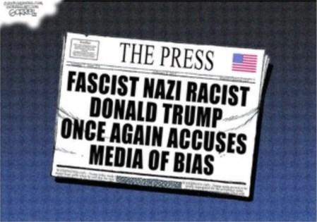 trump-nazi