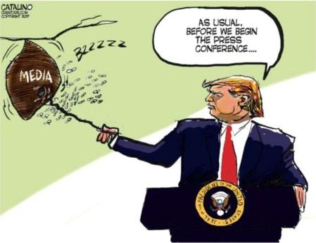 trump-pokes