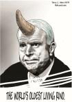 McCain-RINO