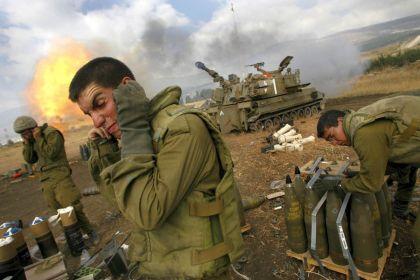 int-hezbollah101017-01