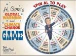 Gores-game