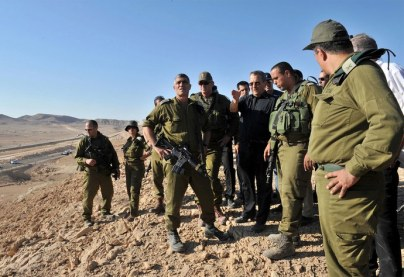 Embed-04-MAG-1118-Israeli-Forces