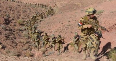 Analysis: Israeli intelligence infiltrates ISIS in the Sinai