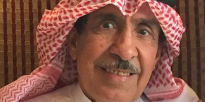 'The Arabs have realized Israel cannot be destroyed'