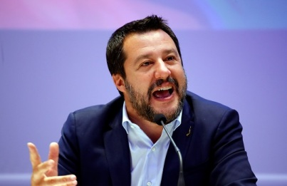 Italy: Terrorist presence on migrants boats from Libya now a certainty