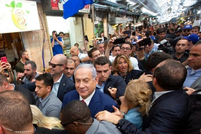 Netanyahu's fifth mandate: A condemnation of elitism