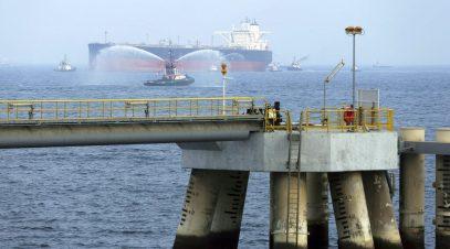 Arab League condemns attacks on Saudi tankers