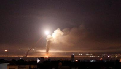 In wake of Golan attack, Israel makes it clear Iran cannot hide in Syria