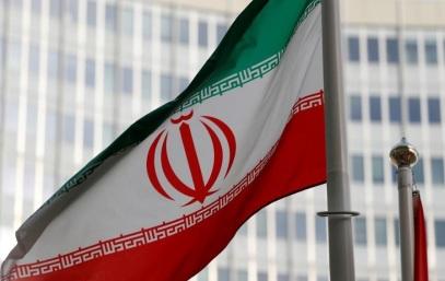 EU plans new Iran push but may be nearing end of diplomatic road